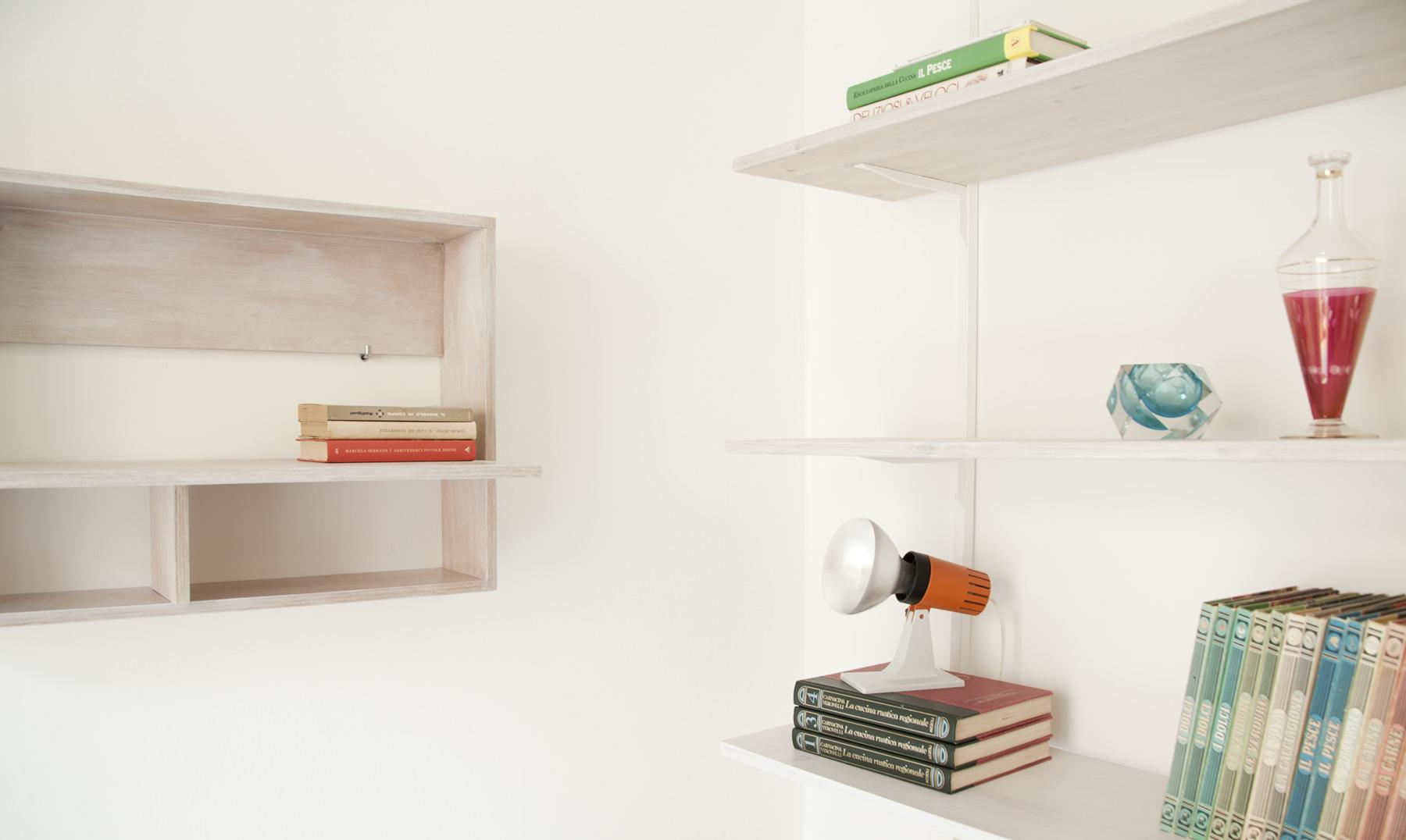 produit projet pour un espace le tiroir design. Black Bedroom Furniture Sets. Home Design Ideas